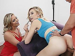 Newbie Porn Actress 87