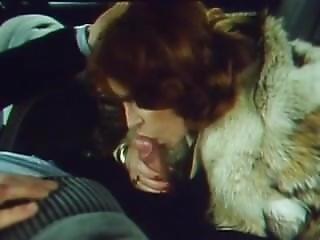Vintage Fur Porn