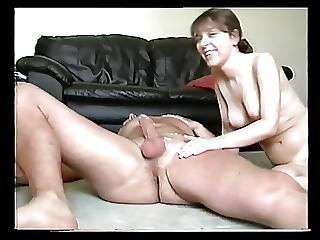 Shared Wives Milk Friends Cocks