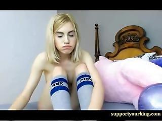 amatør, squirt, teen, webcam