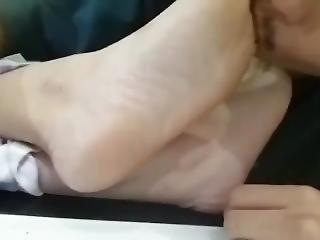 amateur, fetish, zuigen