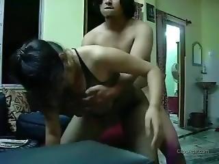 Desi Indian Part-2