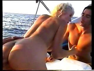 Porn4down.com - Cumming To Ibiza 2 - Sex Lies And Videotape 1995