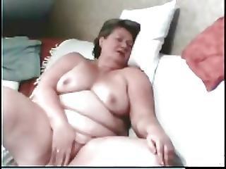 Amateur, Bbw, Bitch, Fat, Horny, Mature, Turkish