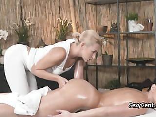Bambola, Europea, Hardcore, Lesbica, Massaggio, Cosparsa D'olio, Orgasmo, Fica, Spuntata