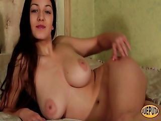 Attraction Sofi