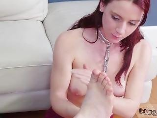 Skinny Brunette Teen Casting Not Brunette Teen Footjob Not Extremely