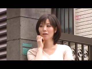 ασιατικό, φετίχ, ιαπωνικό