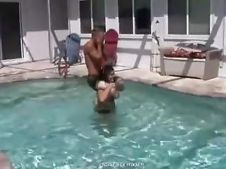 Amazon Pool Lift