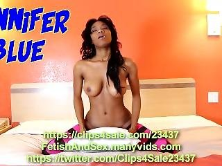 Sexy Ebony And White Girls Of Fetish And Sex