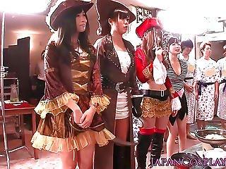 tube femdom kostyme nettbutikk