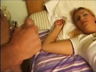 Mandy Leone French Movie Free Handjob Porn 05 Xhamster Fr