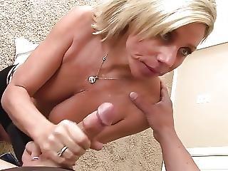 Wankz- Big Titty Milf Payton Hall Reamed