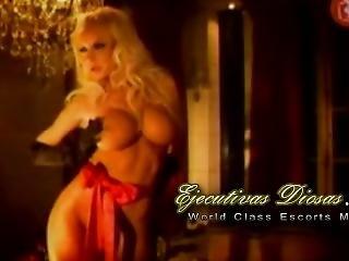 El Templo Del Placer - (luli In Love) Erotico Argentino