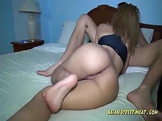 szemtelen tini pornó videók
