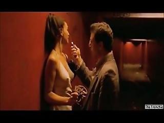7 Heads Of Destruction - Sexual Scene Monica Belluci Irreversible