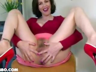 jennifer lopez video porn