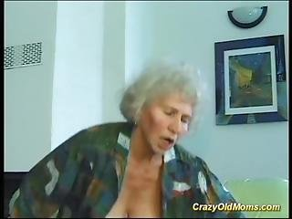 Amateur, Anal, Blowjob, Busty, Crazy, Cumshot, Deepthroat, Dick, Extreme, Facial, Granny, Hairy, Home, Mature, Mom, Old