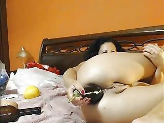 Amateur, Anal, Brutal, Kinky, Webcam