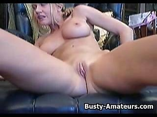 Hairy pix pussy