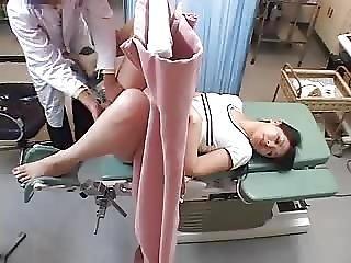 Japanese Video 65 52