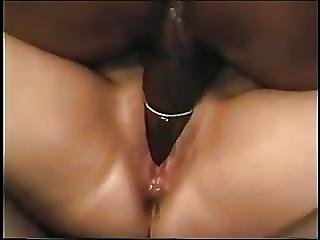Slut Wife Pounded By Bbc In Cheap Motel