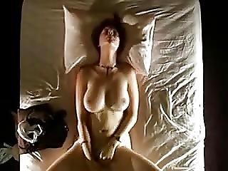 Csaj, Gyûjtemény, Maszturbáció, Orgazmus, Swingerek
