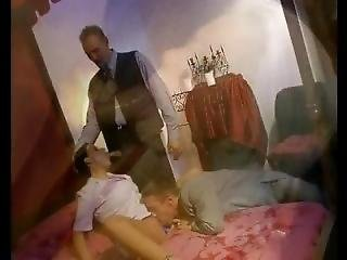 Porn Movie Summary 05