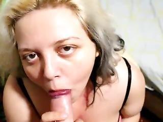 Blowjob Queen