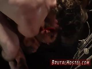 anal, fisting anal, bukkake, compilação, esporra, extrema, facial, fisting, nova