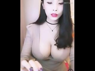 ασιατικό, μωρό, κολέγιο, γλυκιά, ιαπωνικό, κορεάτικο, αυνανισμός, σόλο, Webcam