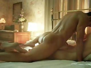 azjatka, kutas, hardcore, japonka, koreanka, ostro, seks