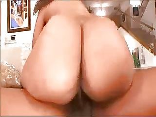 Ass, Black, Butt, Ebony, Milf, Nipples, Puffynipples, Teen, Threesome