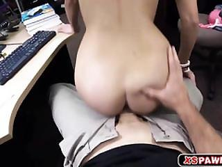 Sweet College Chicks Spread Her Legs To Fuck Hard