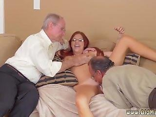 French Amateur Bbc Anal And Throatfuck Threesome Part 2 And Skinny