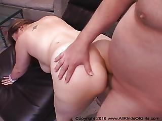 Huge Tit Anal Mature Latina Housewives