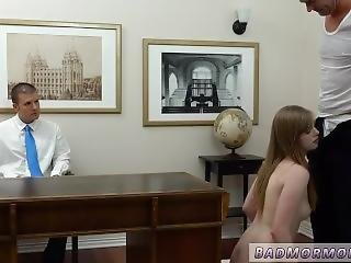 Michelle Forgive Me Father Porn And Innocent Teen Squirt Spy