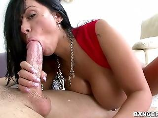 Sienna West - First Time Is A Pleasure With Sienna West [hd]