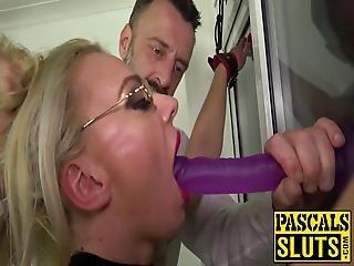 fiatal pornó szex videó