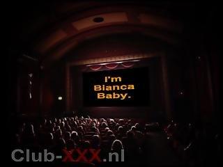 Club-xxx Made