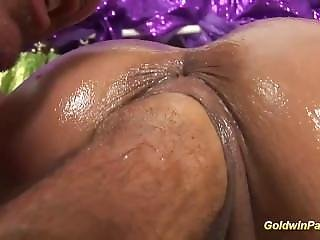 Big Tit, Busty, Fisting, Mature, Milf, Oiled, Toys