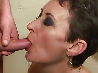 swinger hamburg super deep throat