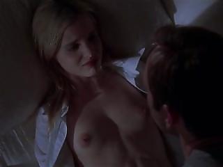 American Beauty [1999] Nude Scene
