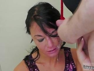 Granny Bondage And Bondage Fisting Squirt And Lingerie Bdsm Fuck And