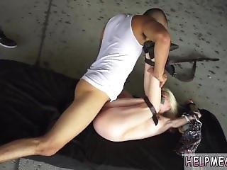 Rough And Ravishing And Punish Gf And Fisting Her Pussy Rough And Web