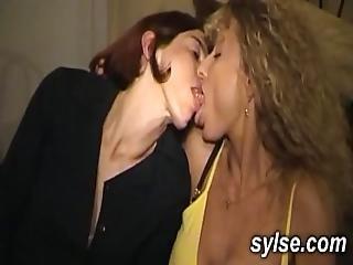 ερασιτεχνικό, πρωκτικό, αγγλικό, Flashing, γαλλικό, γαμήσι, όργιο, δημόσια, φύλο
