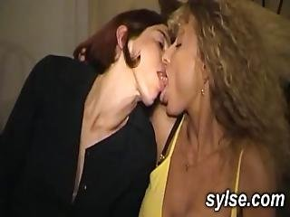 amatorski, anal, brytyjka, ekshibicjonizm, francuzka, ruchanie, orgia, publicznie, seks