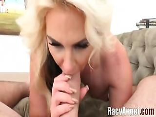 apologise, but, hairy wife gets fucked by big black cock what phrase..., brilliant idea