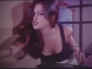 Riya Sen (indian Film Actress And Model)