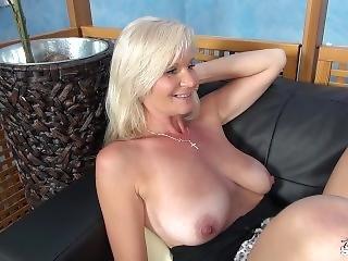 amatør, store neutrale bryster, stort bryst, blond, optagelsesprøve, tjekkisk, hardcore, milf, mor, naturlig, naturlige bryster
